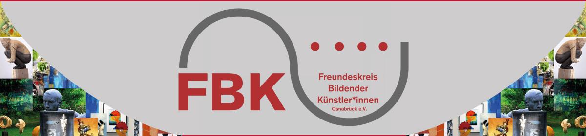kunstfreunde-osnabrueck.de